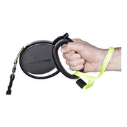 Correa Perro Retractil Inercial Large - Smartleash