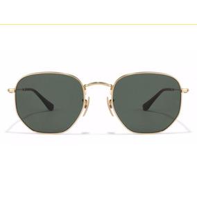 gafas de sol imitacion ray ban