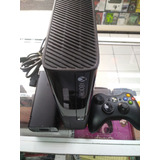 Consola Xbox 360 Slim E Precio A Tratar Envio Gratis