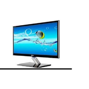 Monitor Slim Lg E2260 (nuevo)