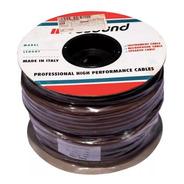 Prosound Cable Italiano Para Microfono Pmc1050 Envio Full