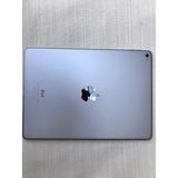 Ipad Air 2 16gb Con Smart Cover. Gris