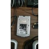 Hp Ipaq Pocket Pc H2210