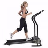 Cinta Caminador Gym Ejercicio Deporte - Narvaja