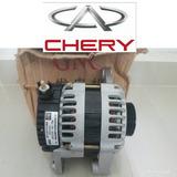 Altelnador Chery Orinoco Tiggo 2.0 Y A520 Original