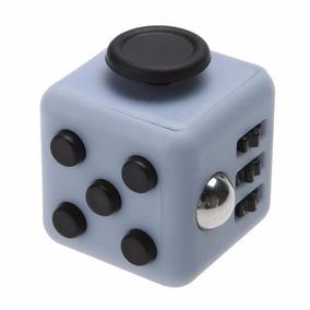 Fidget Cube Antiestres