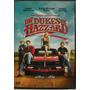 Dvd - Los Dukes De Hazzard - Burt Reynolds - Imp. Mexico