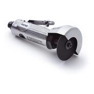 Amoladora Neumatica Bremen 75mm Cortadora Alta Velocidad Cod. 3547 Dgm