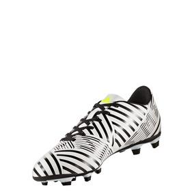 Guayos Para Futbol De Hombre adidas Nemeziz 17.4 Fxg