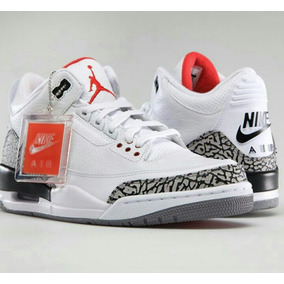 zapatos jordan retro