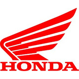 Manual De Taller Moto Honda Nx650 / Dominator