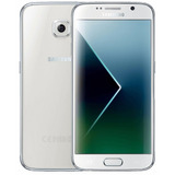 Celular Samsung Galaxy S6 32 Gb Octacore Liberado + Regalos
