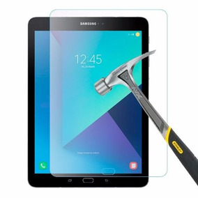 Película De Vidro Tablet Samsung Galaxy Tab S3 9.7 T825 T820