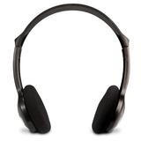 Nady Qh-160 Ligeros Auriculares Estéreos Personales