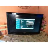 Tv Samsung 42 Polegadas Modelo Ln 40 R71bax(hdtv Ready )