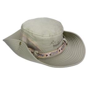 Gorro Pescador Moda - Sombreros Otros Tipos para Hombre en Medellín ... ea9e34a0b8a