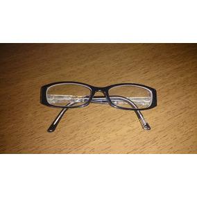 Óculos De Grau Mormaii Feminino