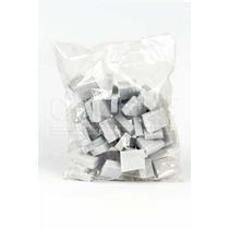 Espuma Esponja Para Cartucho Color Hp 22 28 60 122 - 10 Und