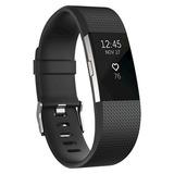 Fitbit Charge 2 Talla S Gratis Screen Protector Y Bono De 30