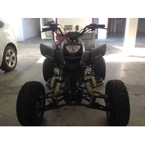 Panther 250wr Impecable
