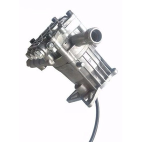 Bomba Lavadora Tekna Hlx150v Temos Outros Modelos