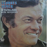 Georges Ulmer 7 Tapalaba + Les Sex-chops