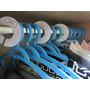 Separador De Cabides Kit Com 10 Unidades Sc001