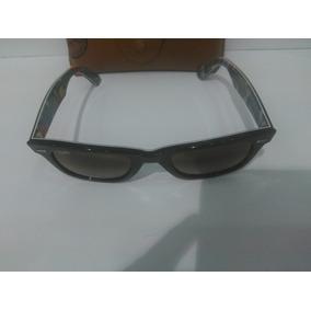 lentes ray ban original mercadolibre