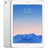 Apple Ipad Air 2 32gb Plata Mnv62cl/a