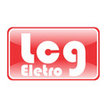 LCG Eletro