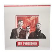 Los Prisioneros Grandes Exitos Vinilo Nuevo Musicovinyl