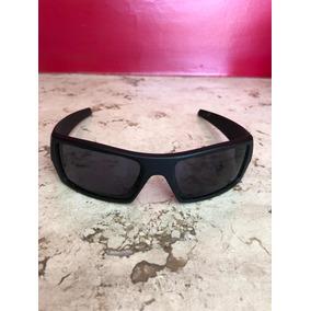 10bd37f6f93c7 Oculos Oakley Anos 90 De Sol - Óculos no Mercado Livre Brasil