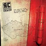 Resistencia Chaco - Cd