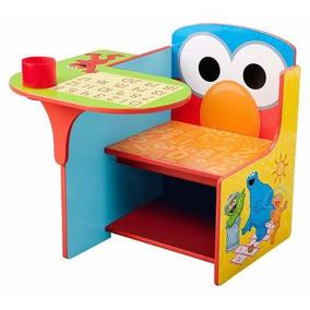 Mesa de plastico para ni os en mercado libre m xico for Mesa 3 en 1 con 2 sillas