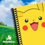 Pokemon (Pikachu)