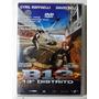 Dvd B13 - 13º Distrito - Original - Banileue 13 - Dub.e Leg.