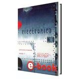 Electronica Y Teoria De Circuitos (p.d.f)