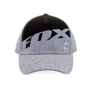 Gorras Fox Hombre Michoacan Morelia - Sombreros en Mercado Libre México 8a6e94776c2