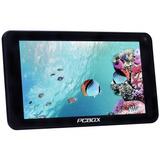 Tablet Pcbox Kova Pcb-t730 7 Quad-core 8gb ( 1gb Ram)