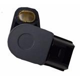 Tps Sensor De Posicion De Acelerador Kymco People 300 Dompa