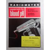Laboratorio Propaganda Radiometer Equipamentos Eletricos
