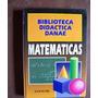 Biblioteca Didactica Danae-matematicas-1-ilust-p.dura-