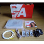 Thomson Tg 782 - Voip - Access Point Wifi - Adsl2+