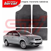 Tapete Borracha Milano B Grand Siena 2013 2014 2015 Borcol