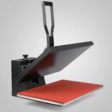 Maquina Estampar Remeras 40 X 60 Impresora Sublimacion L1300