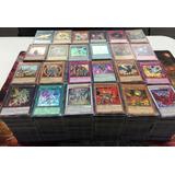 700 Cards Yugioh Originais Sem Repetição Oportunidade Única