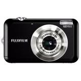 Camara Digital Fujifilm Jv100 A Batería Con Cargador