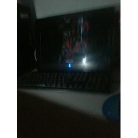 Vendo Computador Positivo Windons7 3d Mas Não Possui Oculos