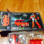 Transformers Masterpiece Ironhide Mp-27