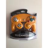 Control De Nintendo Gamecube Nuevo Mercadopago
